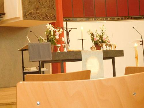 Ewangelickie Dni Kościoła (Kirchentag)-2