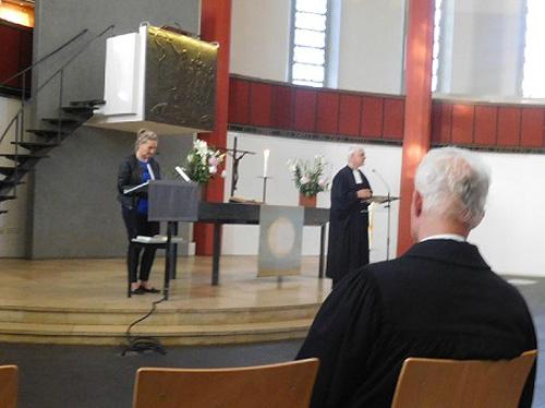 Ewangelickie Dni Kościoła (Kirchentag)-4