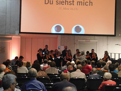 Ewangelickie Dni Kościoła (Kirchentag)-6
