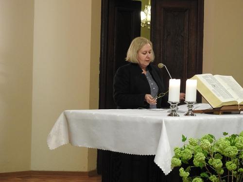 Nabożeństwo ekumeniczne 4 marca 2019 r.-1