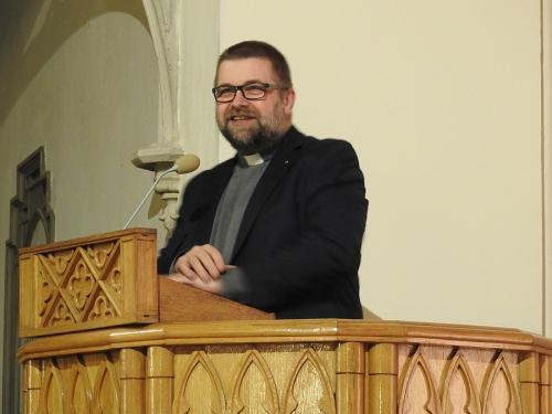 Nabożeństwo ekumeniczne 4 marca 2019 r.-6