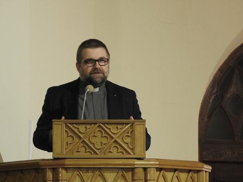 Nabożeństwo ekumeniczne 4 marca 2019 r.-9