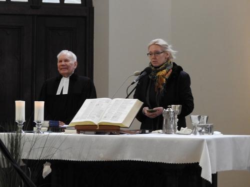 Nabożeństwo 25 lutego 2018 r.-11