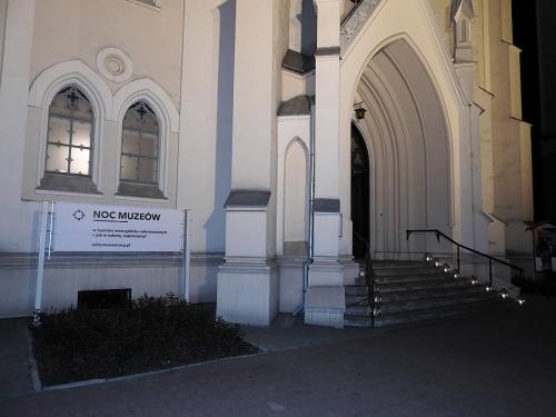 Noc Muzeów 2018-1