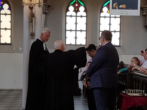 Nowi członkowie zboru-3