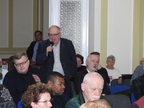Ogólne Zgromadzenie Zboru - 1 grudnia 2018 r.-13