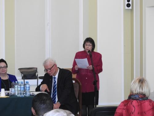 Ogólne Zgromadzenie Zboru - 17.03.2018 r.-7
