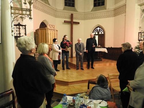 Wigilia parafialna 2017-13