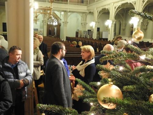 Wigilia parafialna 2017-5