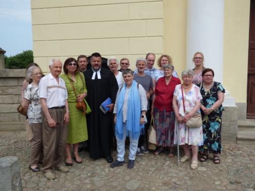 Święto parafii i piknik w Żychlinie - 10-06-2018-12