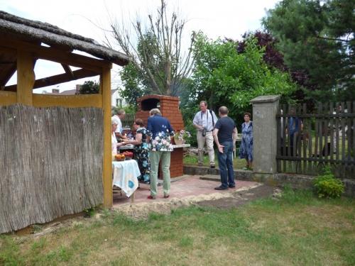 Święto parafii i piknik w Żychlinie - 10-06-2018-16