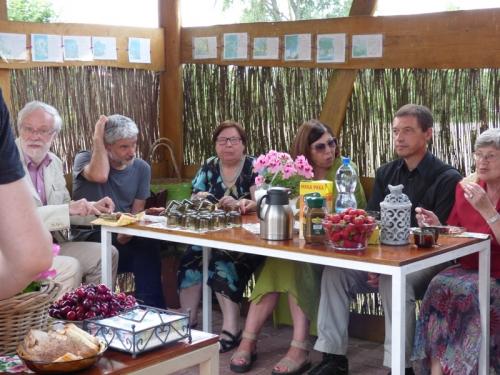 Święto parafii i piknik w Żychlinie - 10-06-2018-18