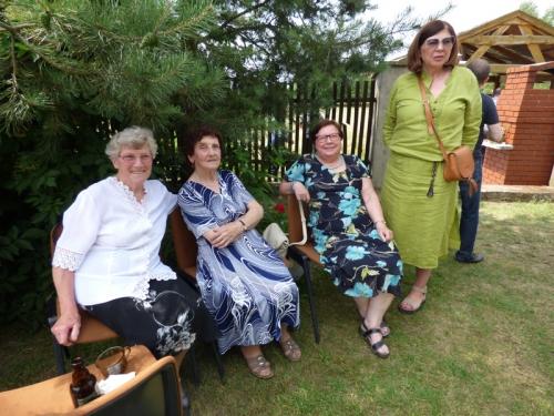 Święto parafii i piknik w Żychlinie - 10-06-2018-21