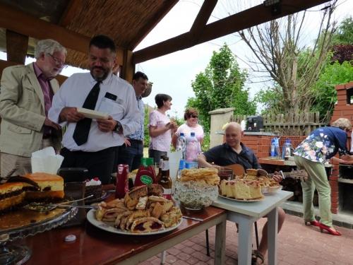 Święto parafii i piknik w Żychlinie - 10-06-2018-22