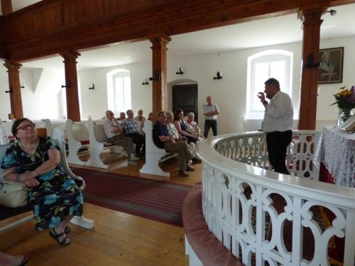 Święto parafii i piknik w Żychlinie - 10-06-2018-23