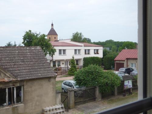 Święto parafii i piknik w Żychlinie - 10-06-2018-6