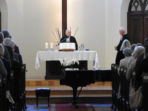 Wizyta przedstawicieli Lippische Landeskirche w Warszawie 19-22 kwietnia 2018-10
