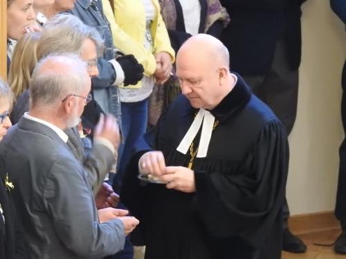 Wizyta przedstawicieli Lippische Landeskirche w Warszawie 19-22 kwietnia 2018-12