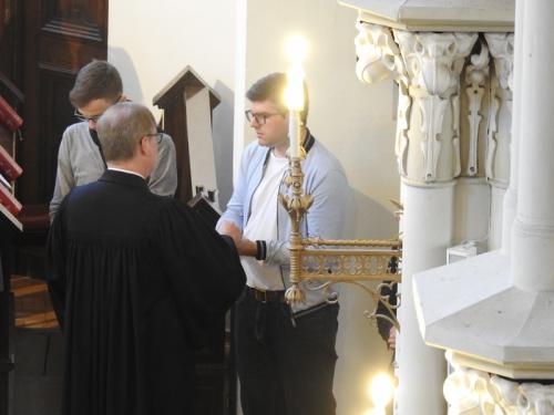Wizyta przedstawicieli Lippische Landeskirche w Warszawie 19-22 kwietnia 2018-13