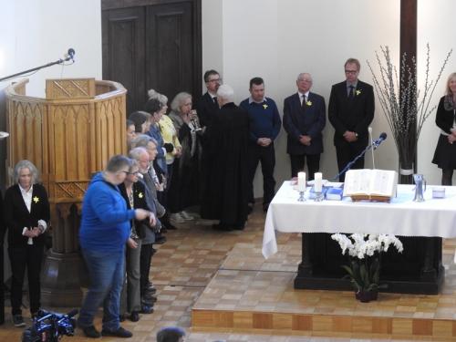 Wizyta przedstawicieli Lippische Landeskirche w Warszawie 19-22 kwietnia 2018-14