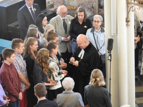 Wizyta przedstawicieli Lippische Landeskirche w Warszawie 19-22 kwietnia 2018-15