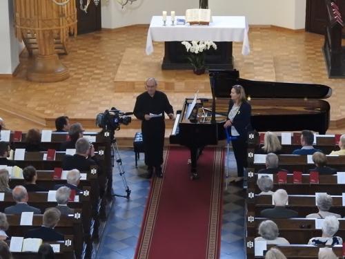 Wizyta przedstawicieli Lippische Landeskirche w Warszawie 19-22 kwietnia 2018-20