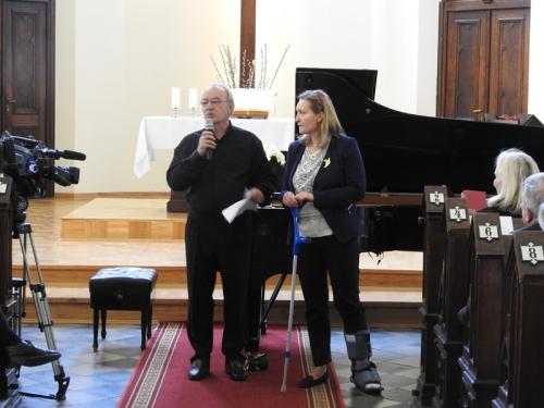 Wizyta przedstawicieli Lippische Landeskirche w Warszawie 19-22 kwietnia 2018-21