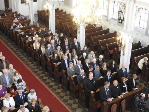 Wizyta przedstawicieli Lippische Landeskirche w Warszawie 19-22 kwietnia 2018-7