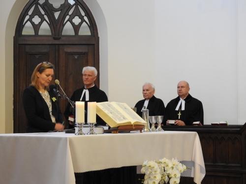 Wizyta przedstawicieli Lippische Landeskirche w Warszawie 19-22 kwietnia 2018-8