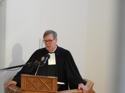 Wizyta przedstawicieli Lippische Landeskirche w Warszawie 19-22 kwietnia 2018-9