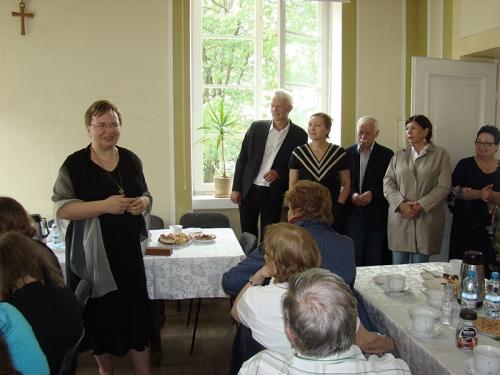 Wprowadzenie w służbę kaznodziei świeckiego Marty Borkowskiej-17