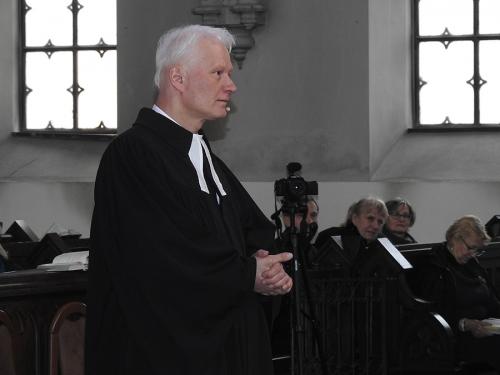 Wprowadzenie w urząd ks. M. Jabłońskiego - 17.02.2019-5