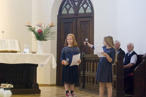 Zakończenie roku katechetycznego 2016-2017-4