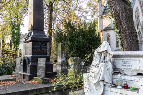 Kwesta na cmentarzu-11
