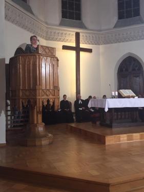Tydzień Modlitw o Jedność Chrześcijan 2020 -9